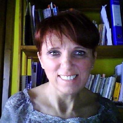 Intervista a Maria Pia Michelini