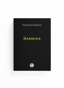Book Cover: Bambina (Francesca Vera Romano)