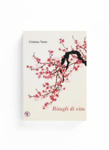 Book Cover: Ritagli di vita (Cristina Vario)