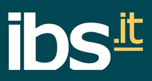 Buy Now: Ibs